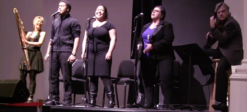 opera-singers-1-sensoria-CCPC