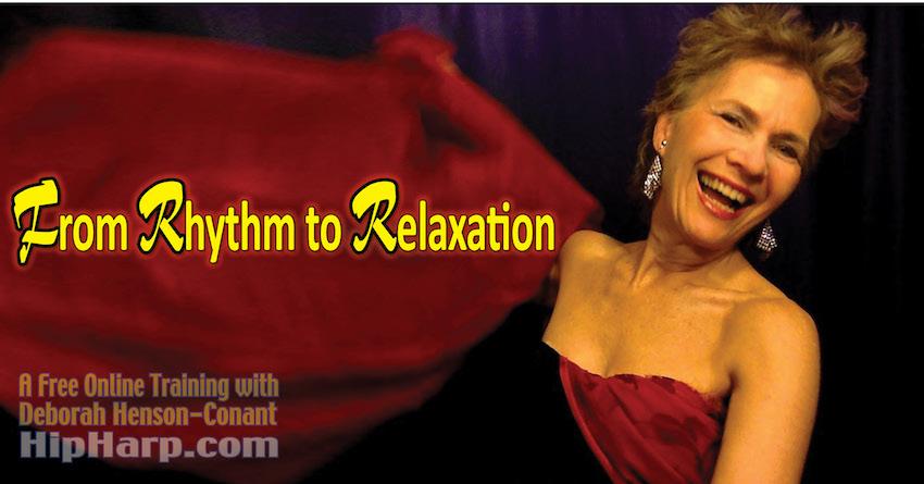 rhythm-to-relaxation-for-blogpost_v2