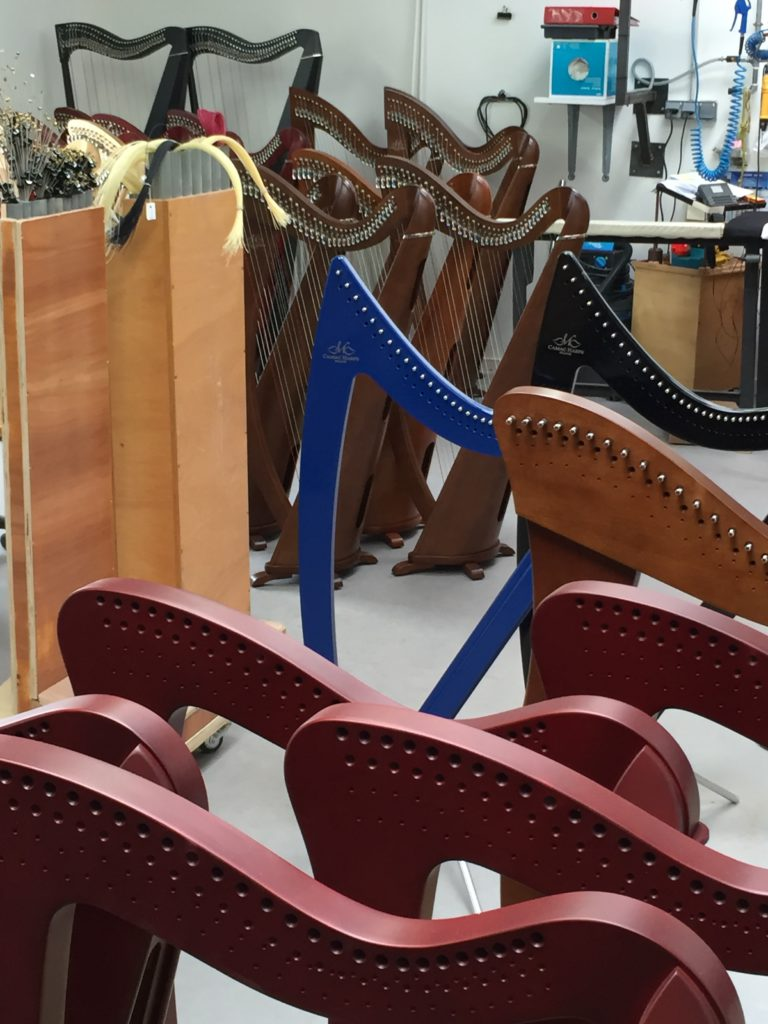 CAMAC-stable-of-harps_1769