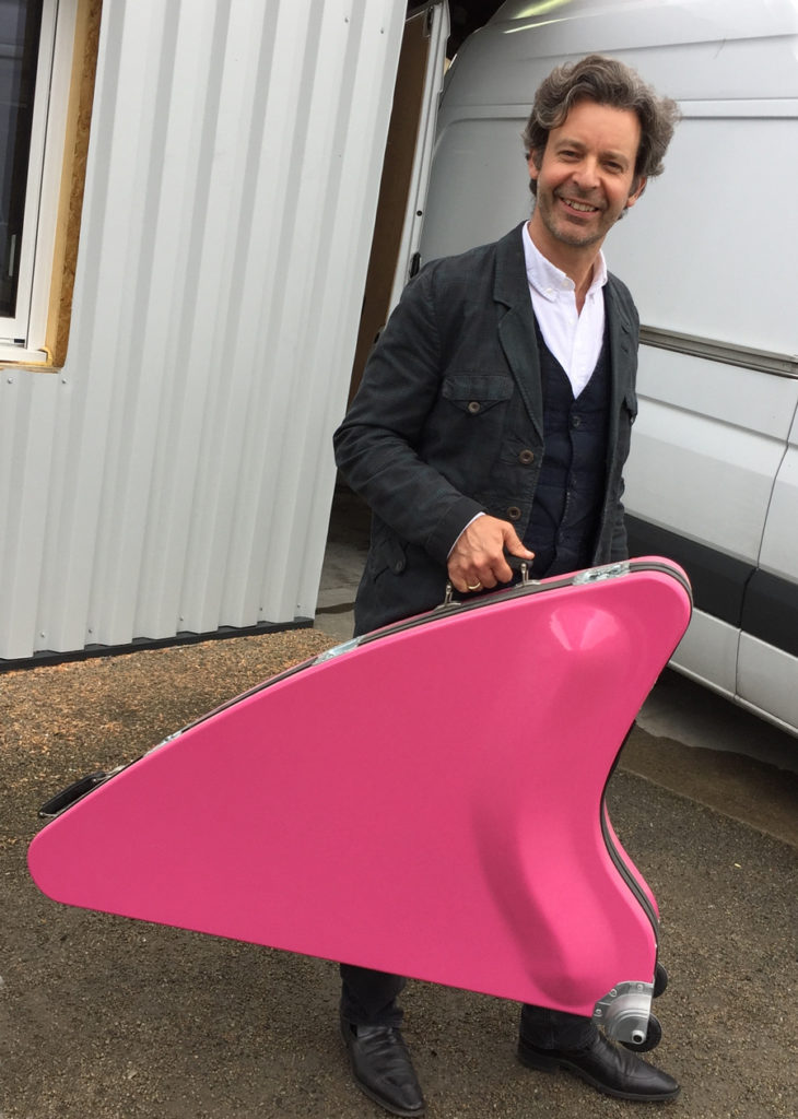 jakez-with-pink-harp-case