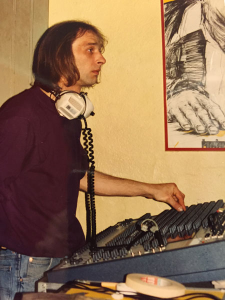 Michael-germany-soundboard-450p