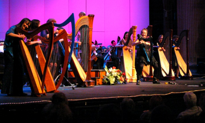 harpbreakers-in-concert1