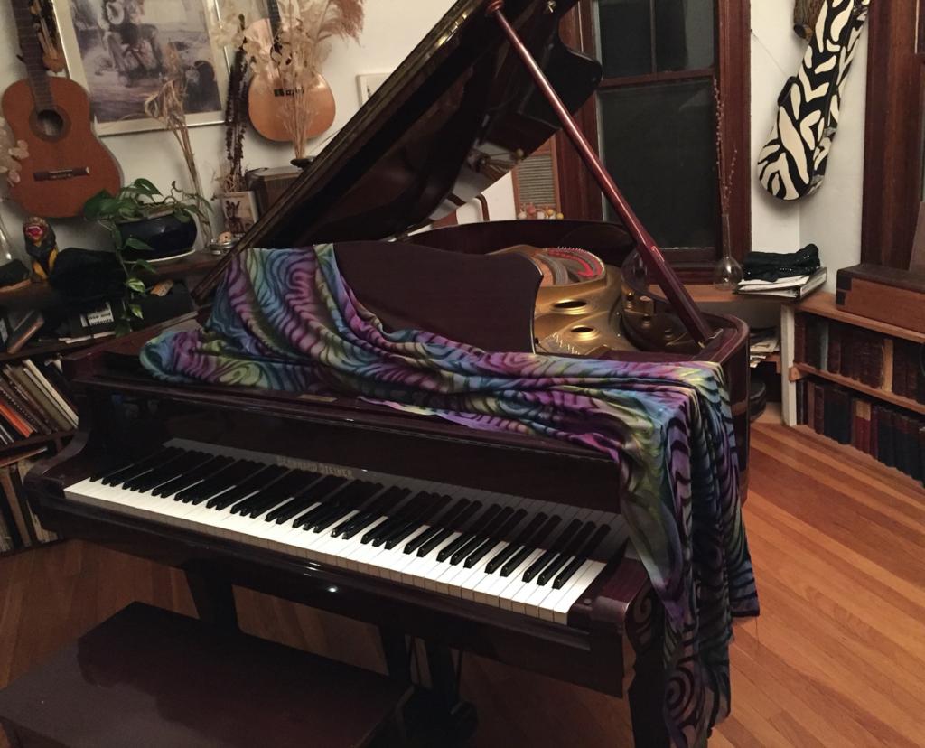 real-piano-1