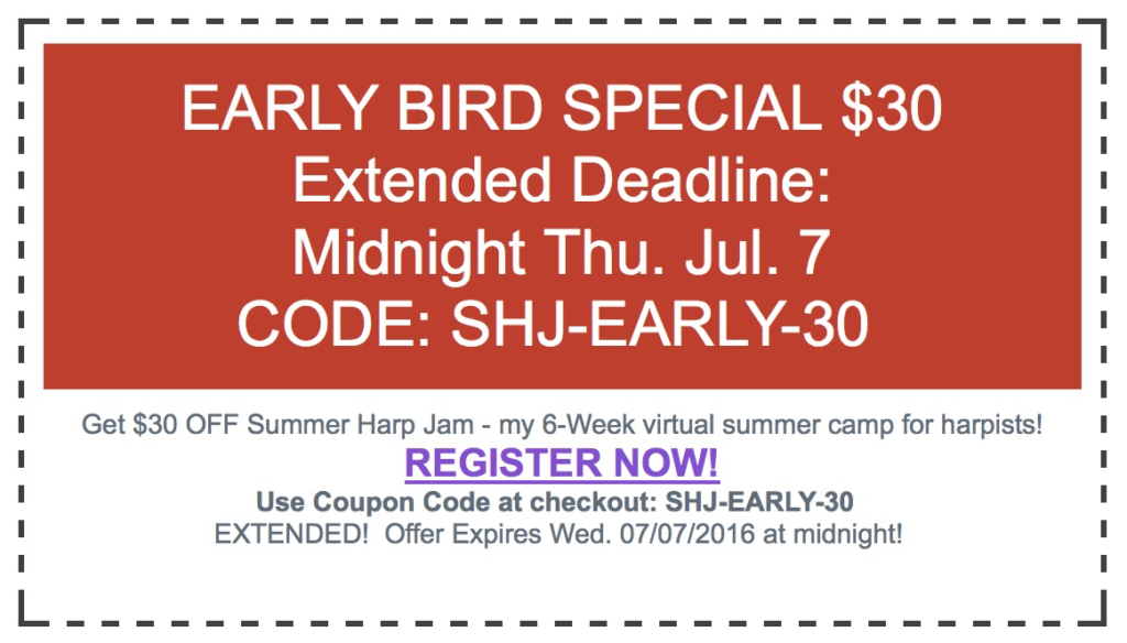 earlybird-coupon-SHJ-July7-Deadline