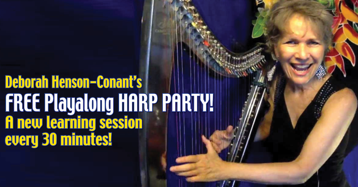 harp-party-header-FB-newsession30min_1