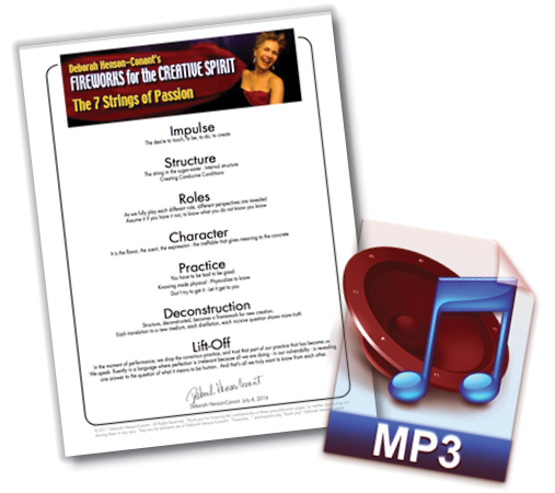 strings-passion-playsheet-mp3-image