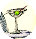martini-guy-glass-round-warm