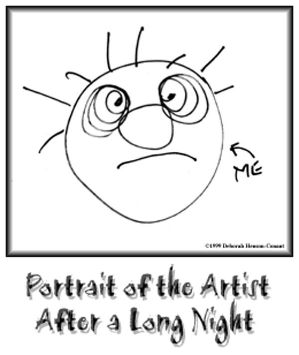 self-portrait-me-600p
