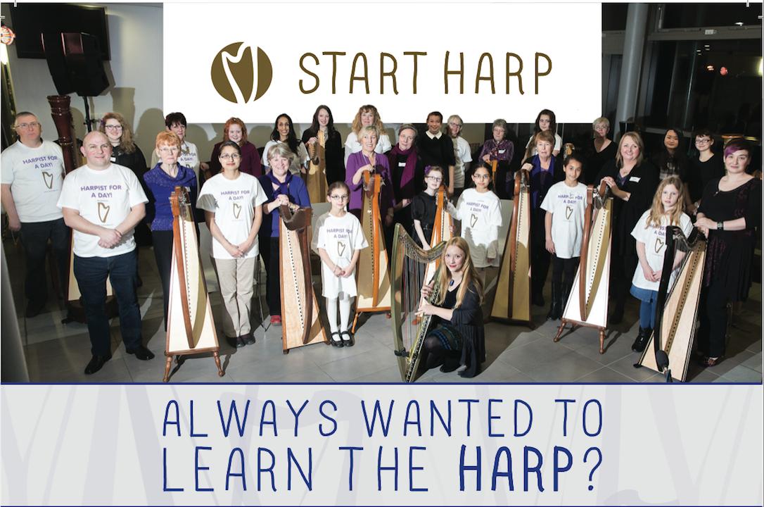 startharp-banner