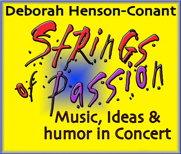 strings-of-passion-logo-simple-600p