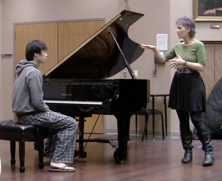 ccpc-sensoria-residency-piano-masterclass