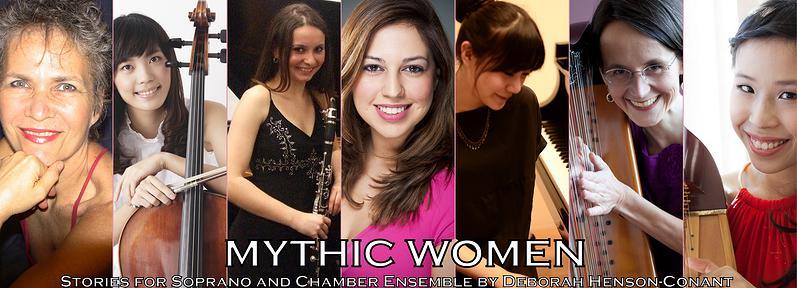 mythicwomen-dhc-6part-image