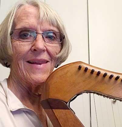 Margi Miller