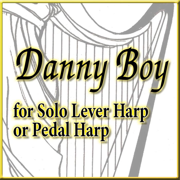 Danny Boy made me Waaaaay Insecure